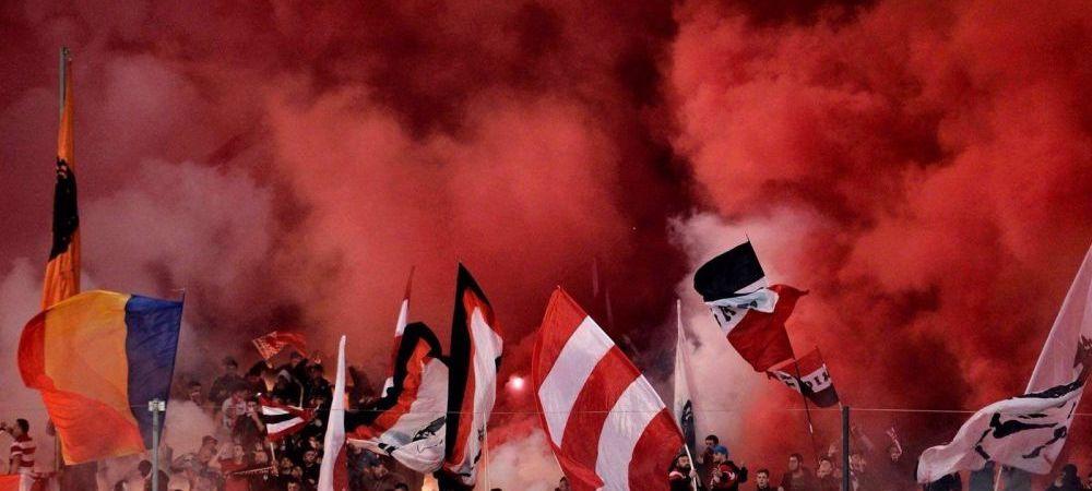 """""""Am card Elite, cumpar si bilete! Ajut cum pot!"""" Oficialul unei echipe din playoff, alaturi de Dinamo! Care e cea mai mare greseala facuta de DDB"""