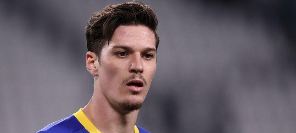 Mutarea care il aduce pe Dennis Man tot mai aproape de un transfer important in Serie A! Suma pe care ar putea sa o incaseze Parma
