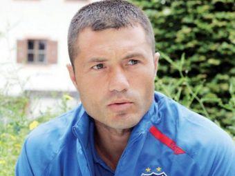 """""""S-au facut multe greseli intre ei!"""" Ce spune Adrian Ilie despre razboiul dintre Steaua si FCSB"""