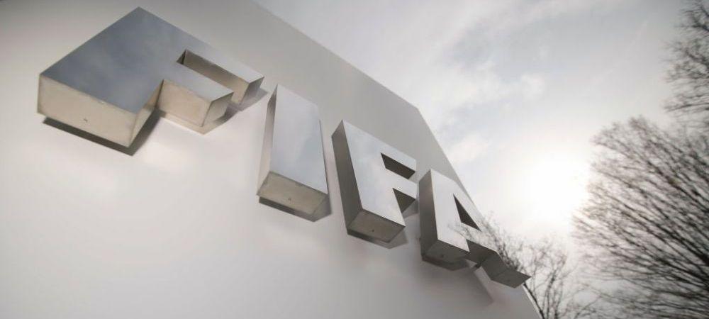 Super Liga a murit, se naste Liga Mondiala?! Anuntul facut de un membru din consiliul FIFA! Planul la care se lucreaza