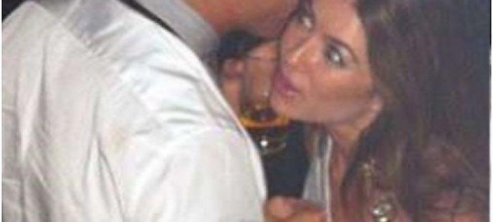 Halucinant! Noi detalii in scandalul de viol in care e implicat Ronaldo! Femeia care il acuza pe starul portughez cere 56 de milioane de lire