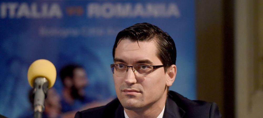Zi importanta pentru fotbalul romanesc! Comitetul Executiv decide se ce va intampla cu regula U21! Ce regula care ar putea afecta antrenorii va fi schimbata