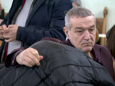 """Furia lui Talpan! Reactia care distruge victoria anuntata de FCSB: """"Nu stiu sa citeasca sau nu inteleg ce citesc!"""" Ce spune omul care a impartit Steaua in doua"""