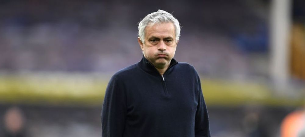 Mourinho, declaratii in premiera dupa despartirea de Tottenham! Cand vrea sa revina in fotbal si pe cine sustine dintre Chelsea si Real Madrid