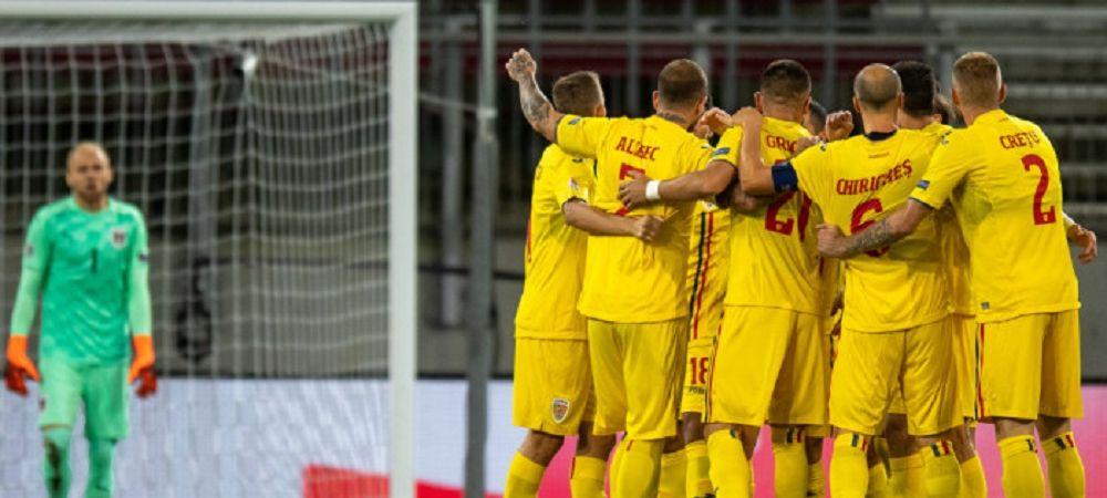 Internationalul roman dorit de FCSB si CFR Cluj, out de la echipa de club! De ce nu va mai juca in acest sezon