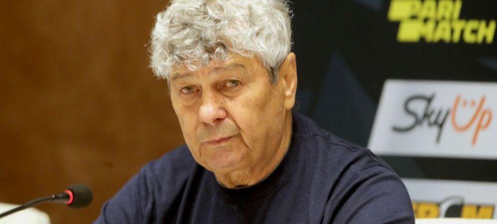 Lucescu a pus ochii pe un star brazilian! Presa din Italia anunta noua tinta a romanului cu care vrea sa isi intareasca lotul