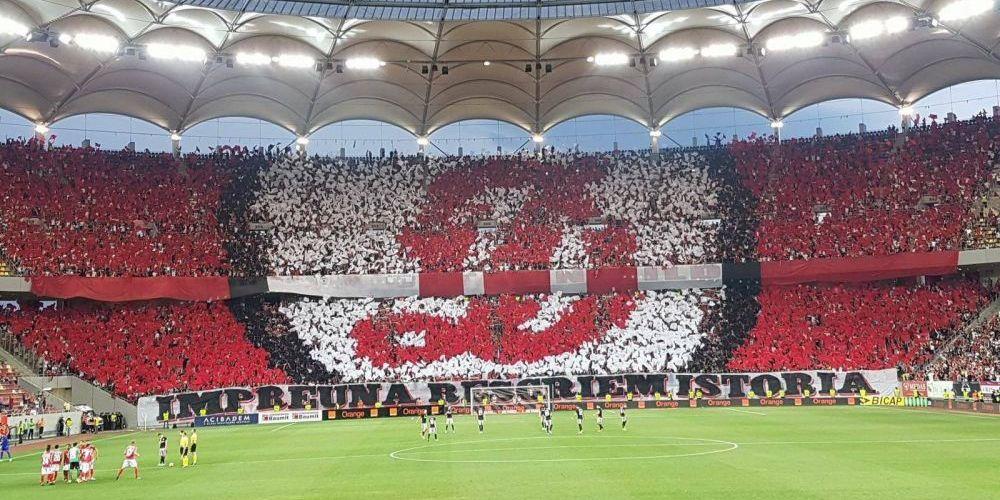 Problemele cu banii nu se mai termina la Dinamo! Actionarii DDB au nevoie de 200 0000 de euro pentru rata ANAF si salarii