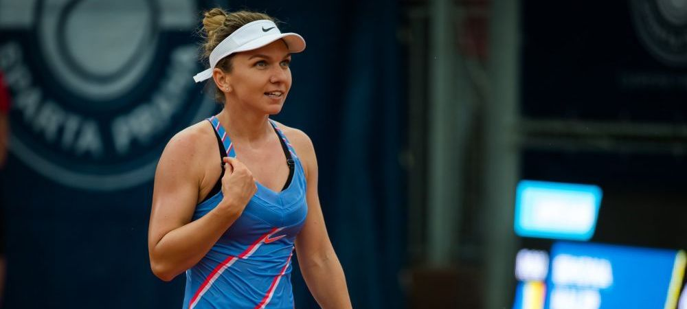 """Jucatoare de top 20 WTA, asteptate la Cluj-Napoca in august: """"Suntem convinsi ca vom avea spectatori!"""" Ce spune directorul turneului despre probabilitatea ca Simona Halep sa joace"""