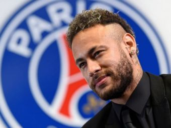 """""""Asta este adevarul!"""" Primele declaratii ale lui Neymar dupa ce si-a prelungit contractul cu PSG! La cati bani a renuntat pentru a ramane la Paris"""