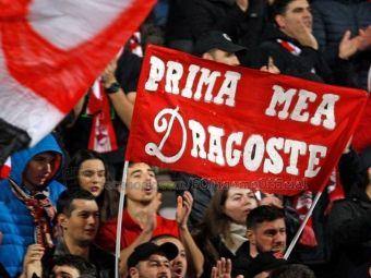 Sarbatoare la Dinamo! 73 de ani de la infiintarea clubului din Stefan cel Mare