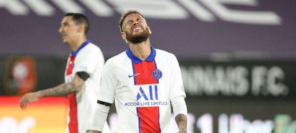 Suporterii lui PSG boicoteaza echipamentul de joc pentru sezonul 2021-2022! Ce i-a facut pe fani sa reactioneze dur