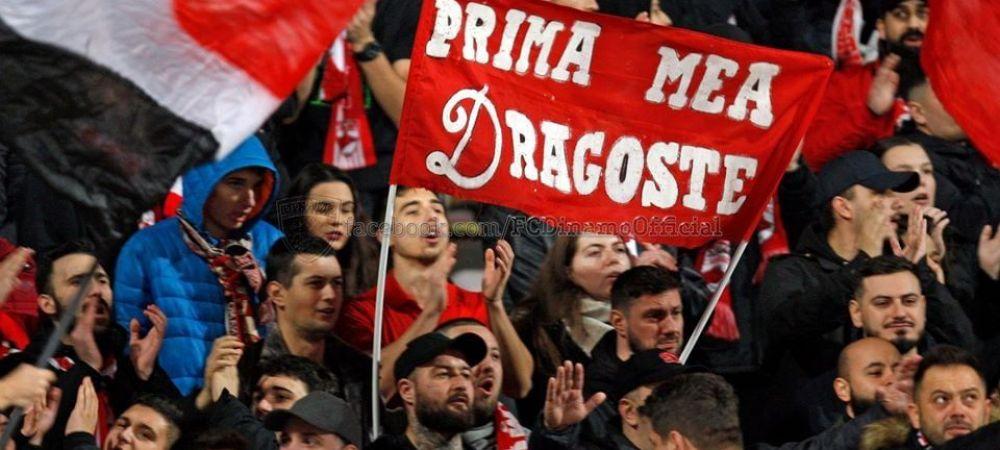 DDB obtine o noua victorie in fata lui Cortacero! Spaniolul nu a avut bani sa achite o suma ridicola pentru o taxa de timbru