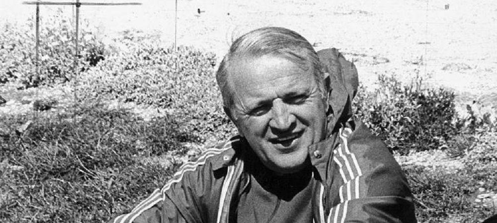 """""""Cu Stefan Kovacs, am intrat in lumea zeilor!"""" Mihai Mironica, despre legendarul antrenor roman care a scris istorie in Europa"""