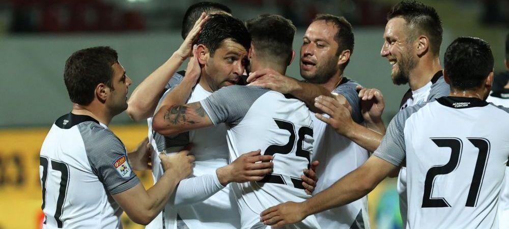 """Reactie de ultima ora a lui MM Stoica dupa mesajul lui Rusescu: """"Da-mi numarui celui care ti-a scris eseul!"""" De ce a fost dezamagit de atacantul care i-a dat gol lui FCSB"""