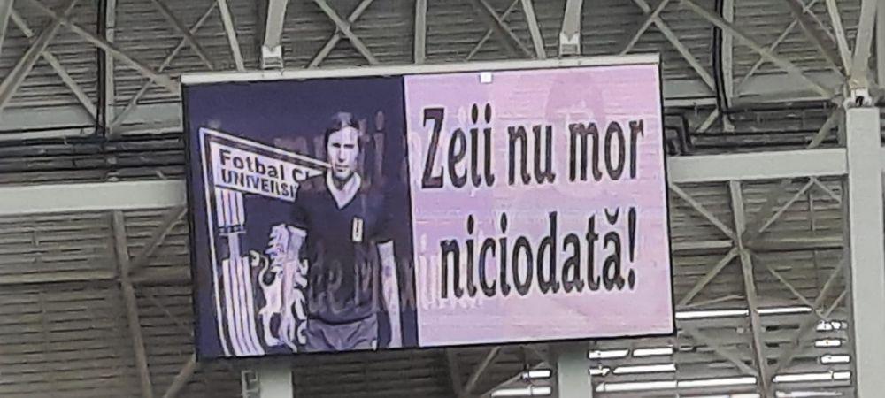 BREAKING NEWS | Craiova a promovat in Liga 1! Se anunta nebunie la Craiova: vine derby-ul FCU vs CSU in Liga 1!