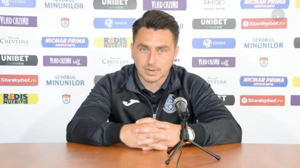 """""""Am spus ce am avut de spus. Jucatorii mei stiu ce e la FCSB. Rusescu a spus exact realitatea!"""" Reactia de ultima ora a lui Ilie Poenaru in disputa cu FCSB"""