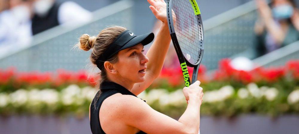 Are sau nu Simona Halep sanse de a participa la Roland Garros in acest an? Ce spun doctorii despre starea campioanei en-titre de la Wimbledon