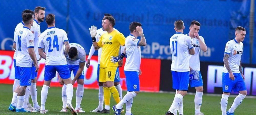 'Zlatan de Romania' vrea inapoi la Craiova! Pustiul inclus in top 100 mondial se pune pe slabit si vrea sa rupa plasele! Anuntul lui Markovic