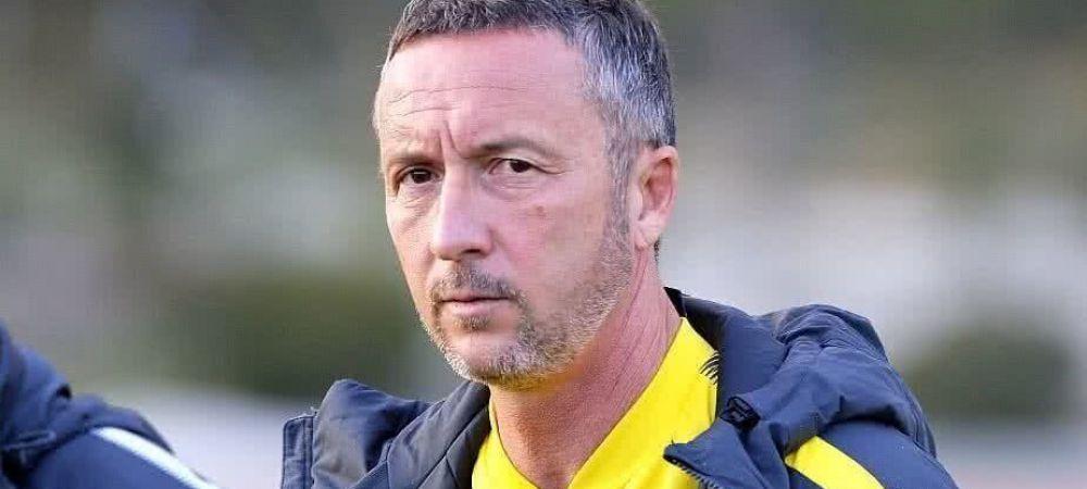 """""""Suntem in discutii!"""" Mihai Stoica a anuntat urmatoarele transferuri de la FCSB! Ce a spus managerul general al ros-albastrilor"""