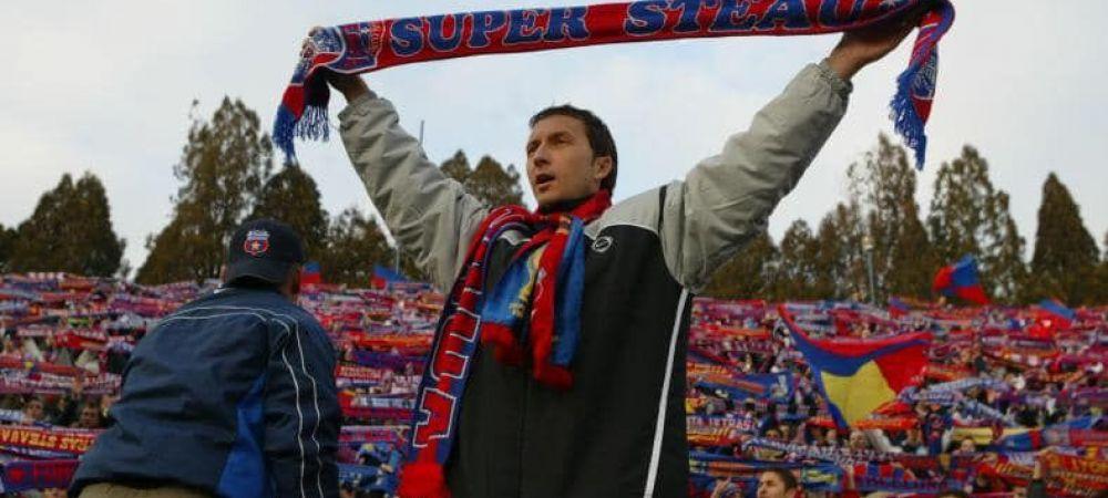 """""""Unii ar trebui sa intre in pamant de rusine!"""" Reactia vehementa a lui MM Stoica in scandalul biletelor la meciul Austria - Macedonia de Nord"""