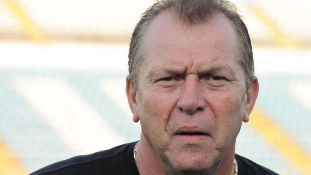 """Duckadam stie de ce a pierdut FCSB titlul: """"Cand ai o banca de rezerve care pierde cu Progresul Spartac...""""Atacuri catre Becali"""