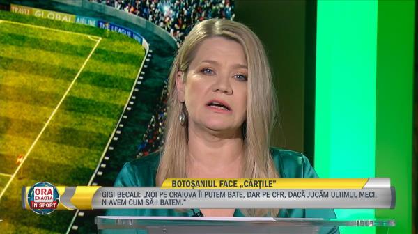 "EXCLUSIV | ""Sa puna toti mana pe pix si sa isi scrie demisia!"" Suporterii FCSB-ului, revoltati dupa remiza cu Sepsi! Ce i-au transmis lui Gigi Becali"