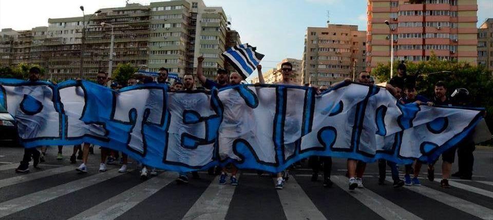 """""""Este lipsa de respect!"""" Oltenii sunt revoltati! Inca n-a fost publicat protocolul in baza caruia se va face accesul pe stadion la finala Cupei"""