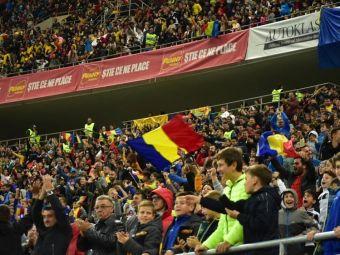 """""""Incercam din rasputeri sa aducem spectatorii pe stadion!"""" Anuntul de ultima ora facut de Eduard Novak despre revenirea fanilor in tribune"""