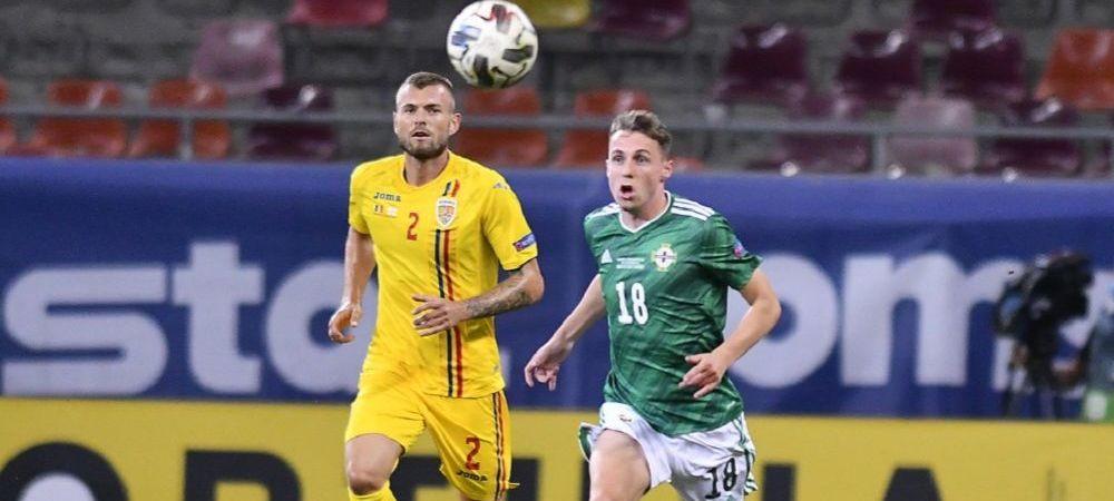 Rasturnare de situatie in cazul transferului lui Alexandru Cretu la FCSB! Ce se intampla cu mijlocasul dorit de Gigi Becali