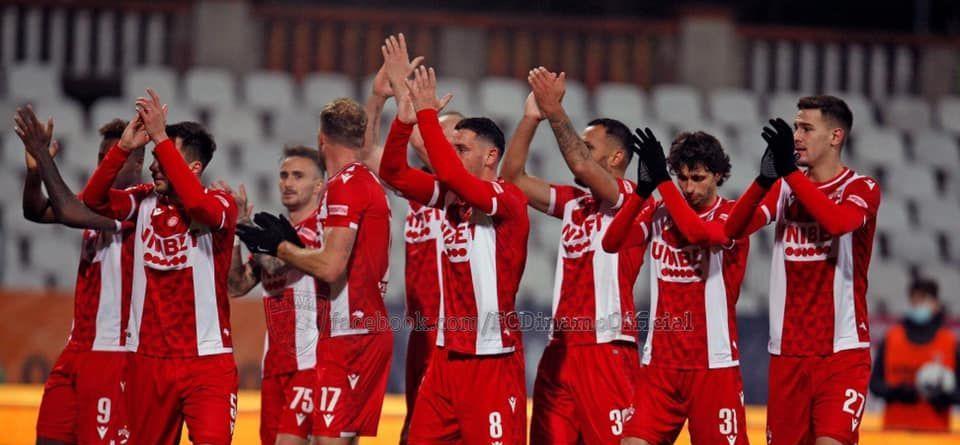 """Prima lovitura incercata de Mititelu Jr. dupa promovare! Dinamovistul pe care si-l doreste la FC U Craiova! Anuntul impresarului: """"Da, m-a intrebat"""""""