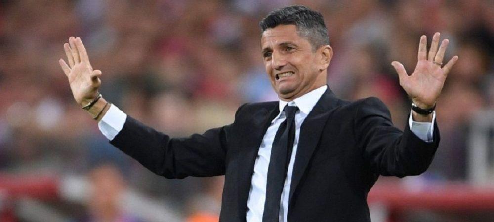 """""""Am vorbit cu el, sunt fanul lui!"""" Ce salariu a cerut Razvan Lucescu pentru a o prelua pe AEK Atena! Dezvaluirile patronului grecilor"""