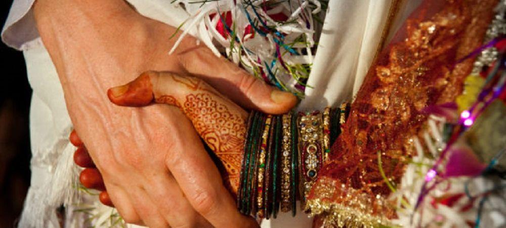 Motivul uluitor pentru care o mireasa si-a parasit iubitul in timpul ceremoniei! Descoperirea facuta a socat-o
