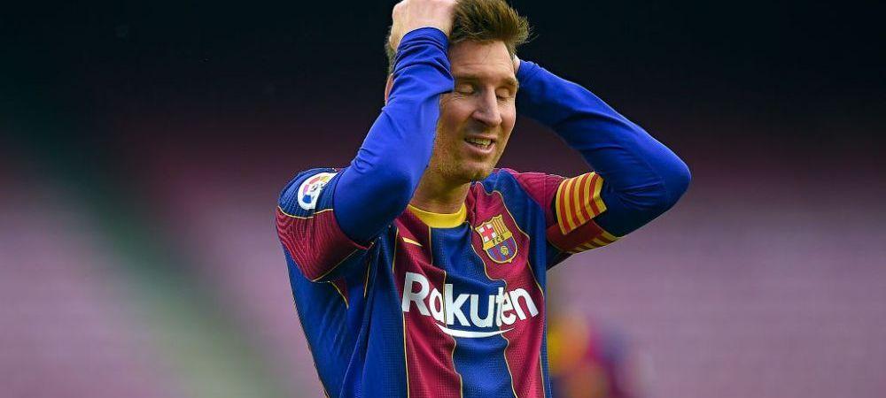 Laporta vrea sa faca revolutie la Barcelona! Care este situatia lotului, ce jucatori scoate la vanzare si care sunt cei de 'neatins'