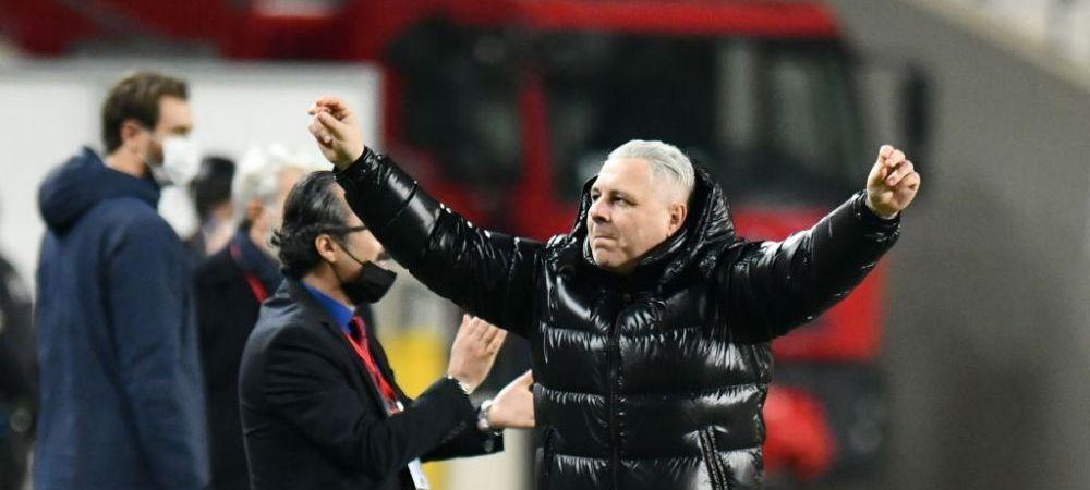 """I-am zis sa se duca neaparat la echipa lui Becali!"" Sumudica, sfatuit sa semneze cu FCSB"