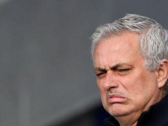 Mourinho vrea sa-si aduca un super golgheter din Bundesliga! Care e fotbalistul dorit de AS Roma cu 20 de goluri marcate