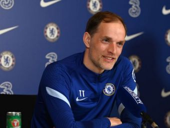 Chelsea, pregatita sa plateasca 100 de milioane de euro pentru mijlocasul momentului! Ce jucatori vrea Tuchel sa includa in afacere