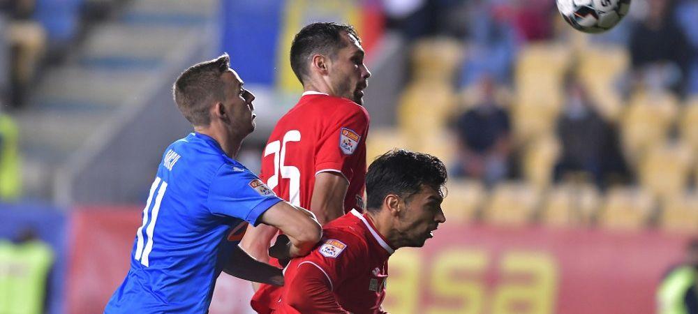 """Poate sa joace foarte bine la FCSB!"" Ce fotbalist i-a fost propus lui Becali dupa finala Cupei Romaniei"