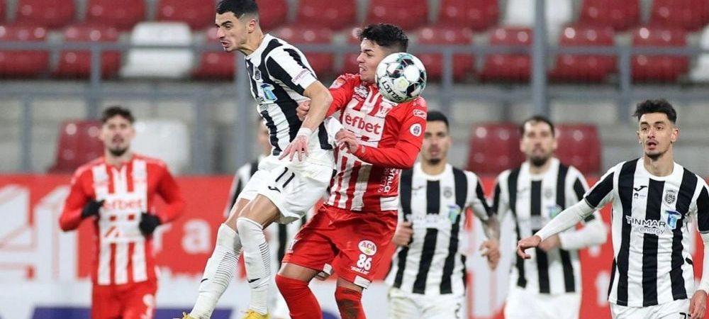 Scenariul incredibil prin care Astra poate ramane in Liga 1!UTA Arad risca o penalizare dura dupa scandalul de coruptie din 2017