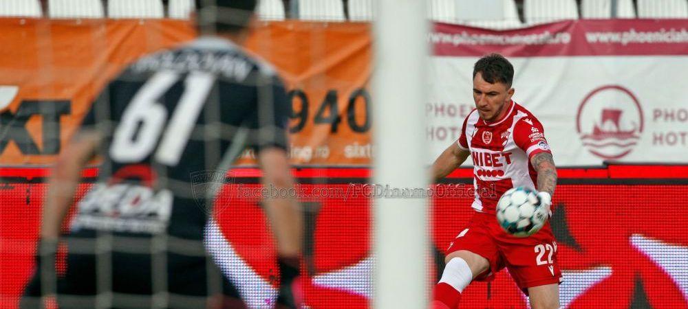 """EXCLUSIV   """"Nu este normal asa ceva!"""" Reactie transanta a lui Lupescu despre situatia de la Dinamo! Cum vrea sa se implice la club"""