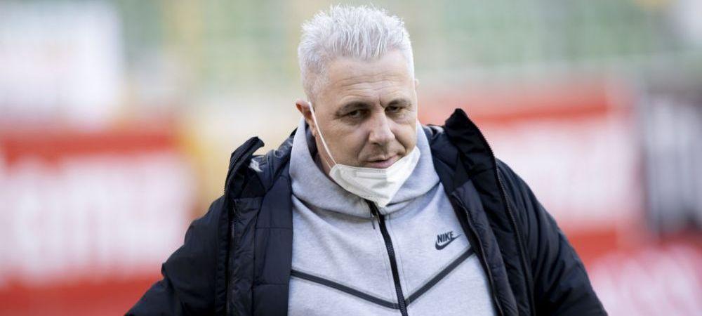 """Sumudica l-a sunat pe Dragomir in timp ce negocia cu Becali! Motivul pentru care a refuzat sa semneze cu FCSB: """"Nici nu ar trebui sa spun asa ceva!"""""""