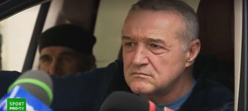 """""""Aici va fi o problema!"""" Greseala comisa de Becali pe final de sezon! Cum ar putea fi afectata FCSB pe viitor"""