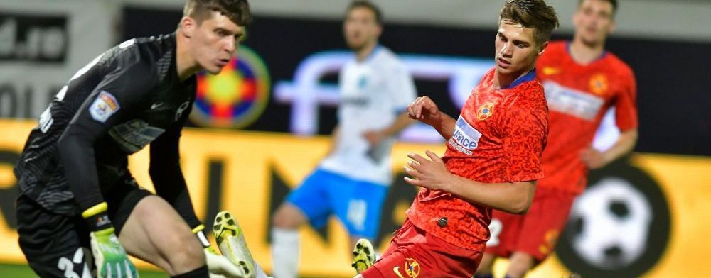 CFR Cluj - FCSB, LIVE de la 20:30 | Meci fara miza in ultima etapa din playoff! Iordanescu ar putea pleca de la CFR dupa ultima partida
