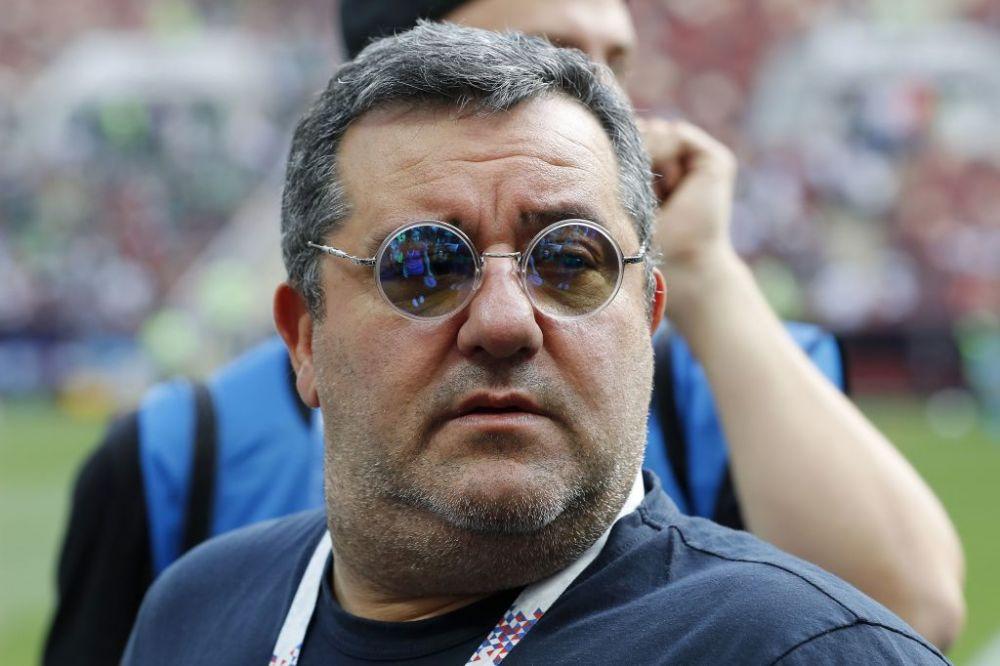 S-a aflat principalul motiv pentru care Donnarumma pleaca de la Milan! Impresarul jucatorului, Mino Raiola, cerinte monstruoase pentru
