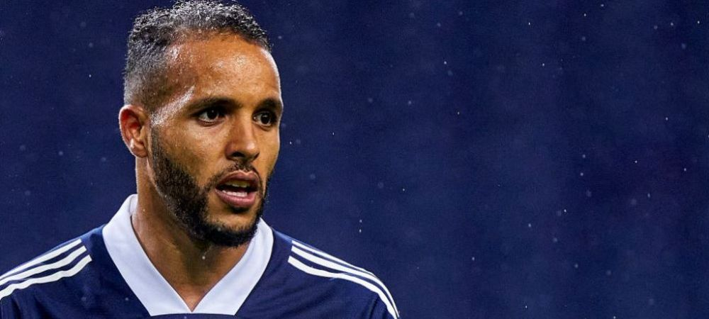 Un fotbalist a fost condamnat la inchisoare pentru ca si-a batut rudele minore! Ce pedepasa a primit jucatorul care a evoluat in Ligue 1 si La Liga