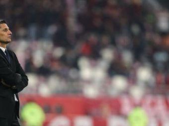 "EXCLUSIV   ""Este probabil cel mai bun contract din Grecia!"" Razvan Lucescu a dat lovitura in Grecia"