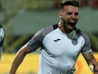 """""""Il poate afecta foarte rau!"""" Ce i-a transmis Adi Popa lui Cordea dupa ce jucatorul a semnat cu echipa lui Becali"""