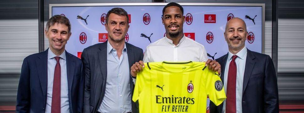 AC Milan a semnat cu inlocuitorul lui Donnarumma! Sanse tot mai mici pentru Tatarusanu de a juca pentru echipa italiana