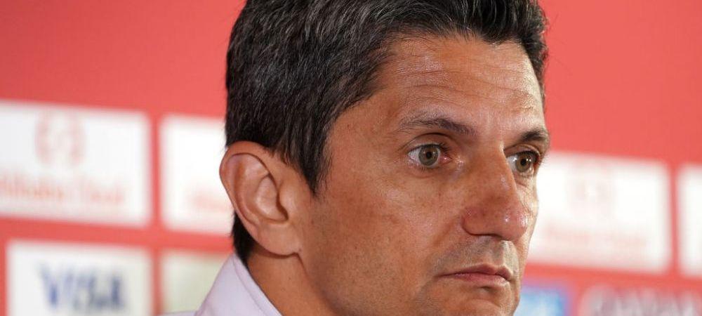 Patronul lui PAOK nu se uita la bani! Savvidis, gata sa ii faca poftele lui Lucescu! Ce suma investeste in transferuri