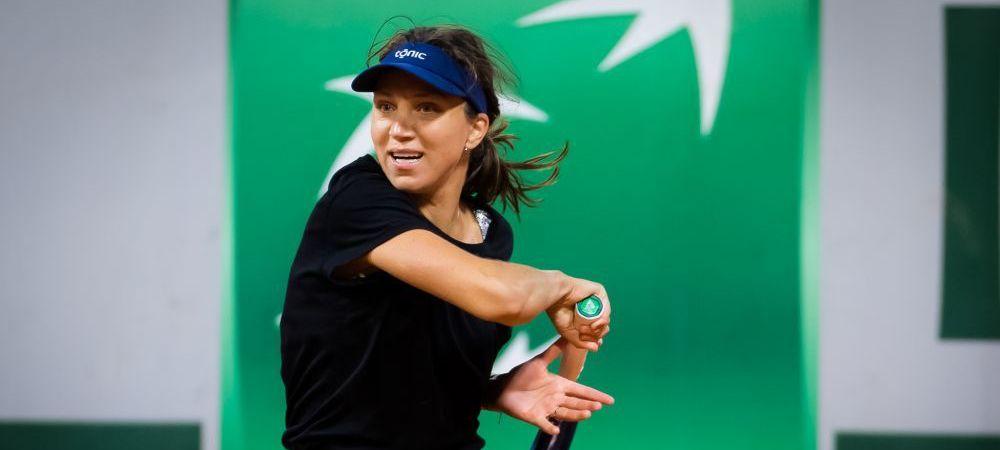 Ce onoare! Patricia Tig va juca in meciul de deschidere la Roland Garros 2021: adversara sa va fi Naomi Osaka. Programul celor 6 romance calificate in primul tur la Paris