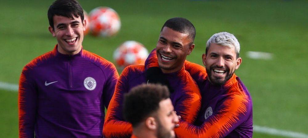 """Primul fotbalist care a confirmat transferul la Barcelona: """"E o decizie curajoasa!"""" Ce a spus dupa ce a semnat"""